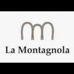 La Montagnola, Azienda Agraria