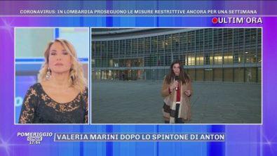 Emergenza Coronavirus: le ultimissime dalla Regione Lombardia