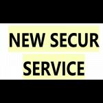 New Secur Service