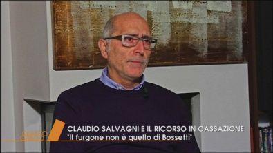 L'inassolvibile Massimo Bossetti