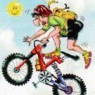 Bici Boutique da Ciano