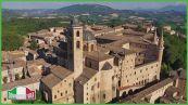 Urbino: la culla del Rinascimento