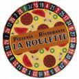 La Roulette