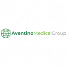 Aventino Medical Group