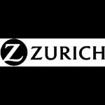 Agenzia Generale Zurich
