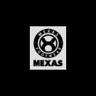 Calzaturificio Mexas