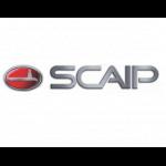 Scaip Spa
