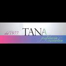 Profumeria Tana Sas