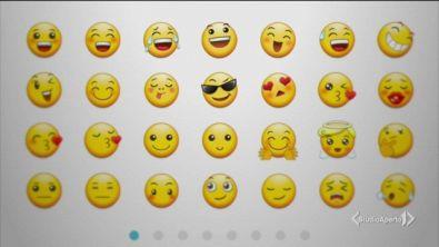 Gli emoji