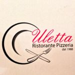 Uletta Ristorante Pizzeria