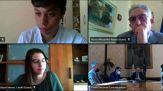 Scuola, Patrizio Bianchi: la scuola dev'essere scuola di legalità