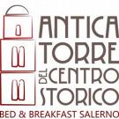 Bed And Breakfast Salerno Antica Torre del Centro Storico