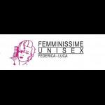 Femminissime Unisex