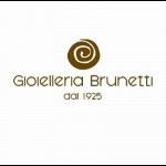 Gioielleria Brunetti