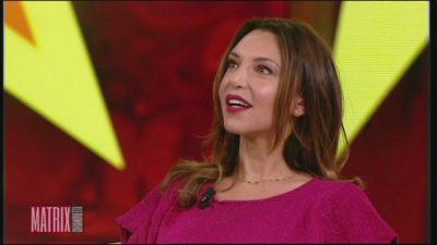 Cristina Mian