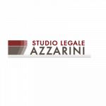 Studio Legale Azzarini Avv. Leonello