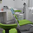 STUDIO DENTISTICO ROSATO Implantologia