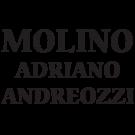 Molino Adriano Andreozzi