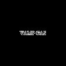Vamp-Gas