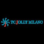 Tennis Club Jolly Milano