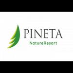 Pineta Hotel Nature Resort