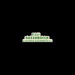 Fratelli Guzzabocca - Utensileria