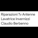 Invernizzi Claudio