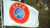 Europa Conference League, cos'è e come funziona la nuova competizione Uefa