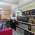 COFFEE SHOP cialde