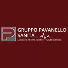 Analisi Mediche Pavanello