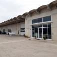 Centro Gas Serbatoi
