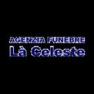 Agenzia Funebre La' Celeste di Obino Francesco & C. Snc
