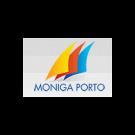 Moniga Porto Nautica Srl