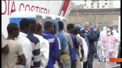 Nodo migranti: raggiunto un accordo