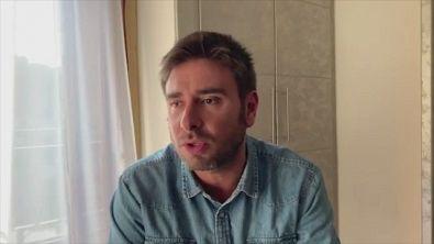"""La diretta Facebook di Alessandro Di Battista: """"Voglio fare chiarezza"""""""