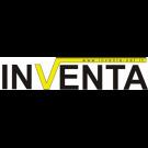 Inventa Snc