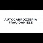 Autocarrozzeria Frau Daniele
