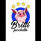 Britti Porchetta
