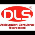 Dls Assicurazioni - Consulenze - Risarcimenti
