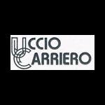 Gioielleria Uccio Carriero