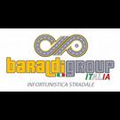 Baraldi Group