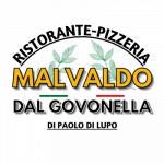 Ristorante Pizzeria Malvaldo dal Govonella