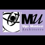 Studio Tecnico Montesi