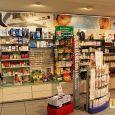 Marucelli farmacia Dermocosmesi