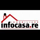 Agenzia Immobiliare Info Casa.Re