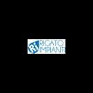Rigato Impianti