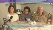 Pensa di firmare un testamento in favore della figlia: anziana perde la casa