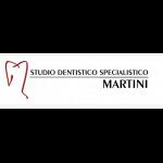 Studio Odontostomatologico Martini