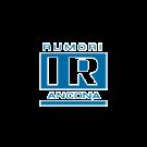 Vernici Irno Rumori & Figlio