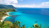 Italia, le mete Covid-free più amate dai turisti stranieri